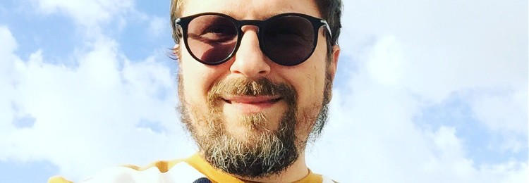 Анатолий Шарий: биография, блог, канал на Ютуб, видео