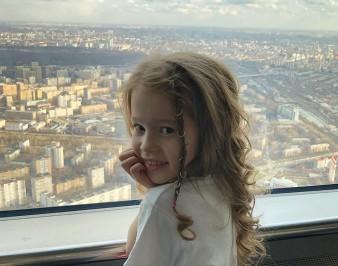 Скоморохова Таисия: биография, семья, личная жизнь, фото, возраст, где снималась