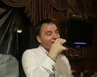 Сергей Завьялов: биография, сколько лет, откуда родом, жена, фото