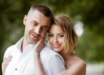 Антон Батырев: биография мужа Евгении Лозы, фото, фильмография