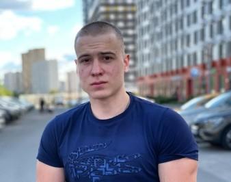 Данил Степанов (Тик Ток): биография, возраст, как выглядит, где родился и живет, песни