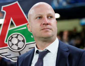 Марко Николич: биография, личная жизнь, карьера тренера «Локомотива»