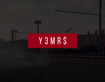 Y3MR$: биография и фото исполнителя