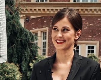 Светлана Филия: биография, в каких проектах участвовала, на кого похожа