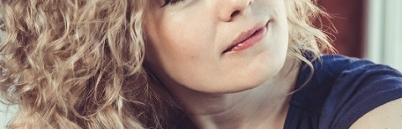 Елена Суркова: биография, личная жизнь, карьера, фото