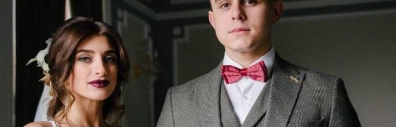 Антон Дмитриев: биография, как потерял ногу, сколько лет, фото