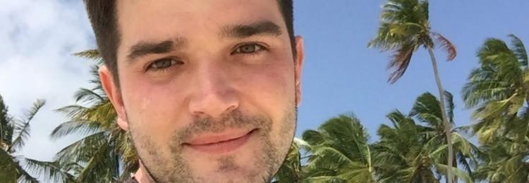 Дмитрий Павлюк: биография участника «Последнего героя», сколько лет, личная жизнь