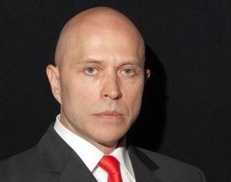 Сергей Дружко (Druzhko Show): биография, возраст, личная жизнь, фото