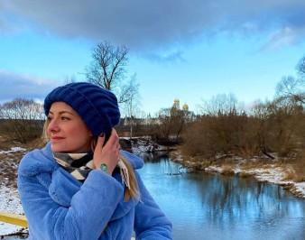 Алена Дублюк: биография, возраст, личная жизнь