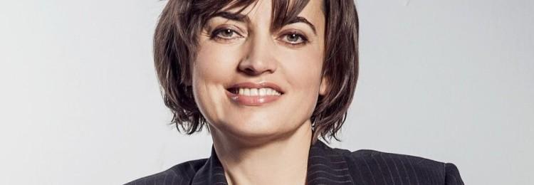Ирина Станиславовна Радченко: биография, личная жизнь, фото