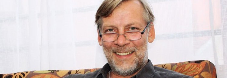 Виктор Раков: биография актера, личная жизнь, фото