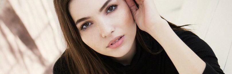 Татьяна Жевнова: биография, национальность, фото актрисы, фильмография