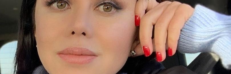 Виктория Ворожбит: биография, сколько лет, личная жизнь, семья, национальность