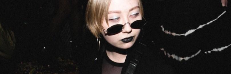 Арина Голубева (Тик Ток, Super House): биография, видео, фото