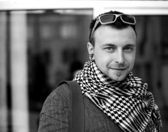 Петр Ловыгин (Петенька Планетка): биография, личная жизнь, возраст