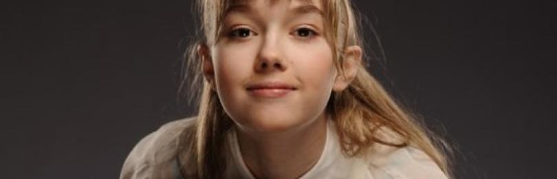 Алиса Лукшина (Дебабова): биография и фото актрисы, фильмы