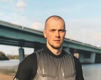 Сергей Коробков: биография, сколько лет, личная жизнь