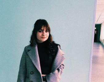Ника (Николь) Нуриева: биография и фото, «Пацанки 6»