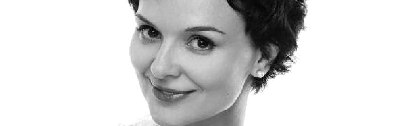 Алена Россошинская: биография, возраст, личная жизнь, фото, видео