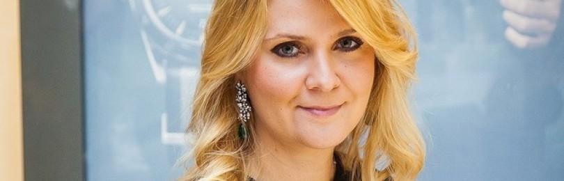 Наталья Шкулева: биография жены Андрея Малахова, возраст, дети, свадьба, рост, вес