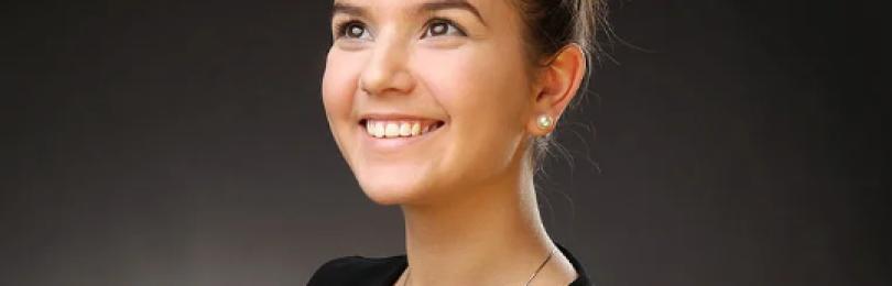 Мария Свирид: биография, муж, национальность, фильмы, сериалы, отец, мать, семья
