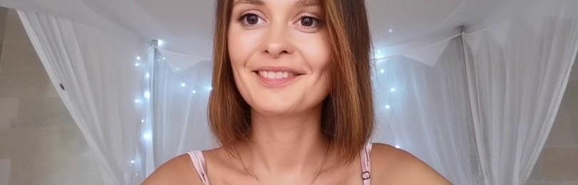 Екатерина Шапошникова (Ливанда): биография, личная жизнь