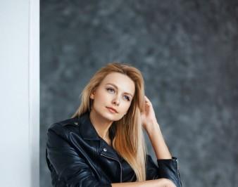 Ольга Хижинкова: биография, семья, муж, дети, родители, сколько лет, параметры