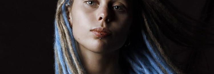 Диана Чрагян: биография, фото, национальность, где работает