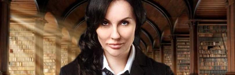 Марьяна Романова: биография, возраст, личная жизнь, фото