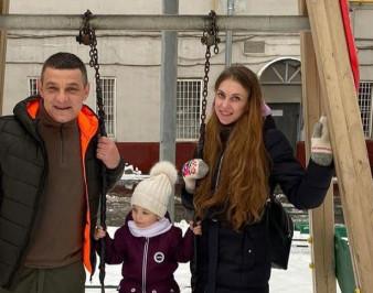 Дмитрий Солдатов: биография, возраст, личная жизнь, семья, сын, рост, вес, Forbes