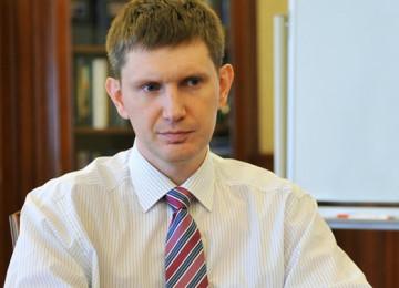 Максим Решетников: биография, личная жизнь, сколько лет, где родился