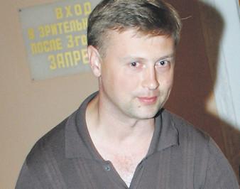 Дмитрий Стрюков: биография, семья, дети, возраст, чем занимается, где живет