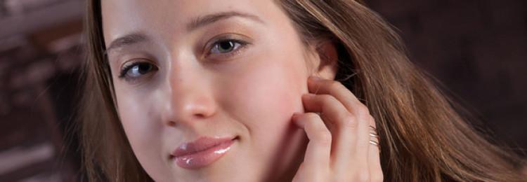 Taissia Shanti (Таисия Шанти): биография модели, актрисы, фото