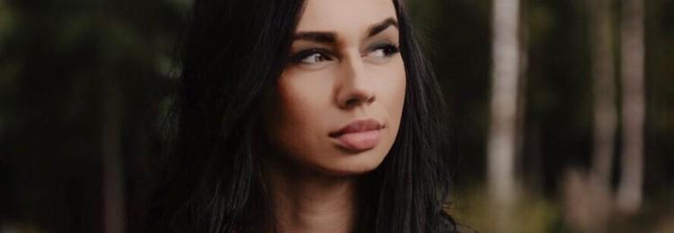 Юлия Романова: биография, личная жизнь, чем занимается, фото