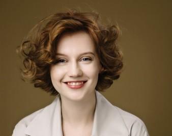 Екатерина Шумакова: биография, личная жизнь, фильмография, фото