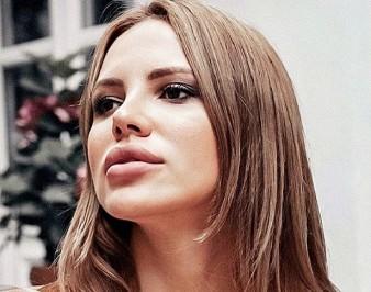Лиза Шатилова: биография, фото, дата рождения, сколько лет