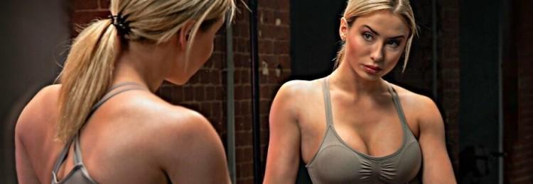 Мария Соколова: биография фитнес-тренера, личная жизнь, фото