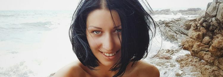 Наталья Гольц: биография, возраст, личная жизнь