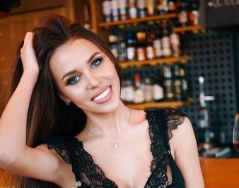 Татьяна Строкова: биография, дата рождения, возраст, родители, бизнес, рост, вес