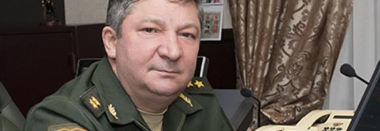 Халил Арсланов: биография, кто по национальности, жена, дети, где родился