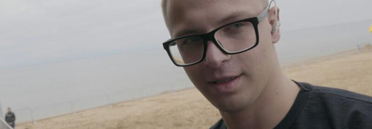 Гарик Погорелов: биография, возраст, откуда родом