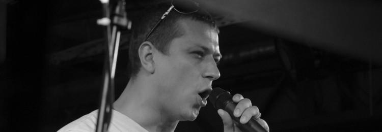 Роман Шувалов: биография и фото