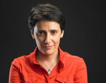 Елена Погребижская: биография, личная жизнь, канал на Ютуб, фото