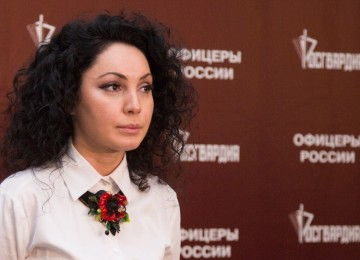 Сабина Цветкова: биография, фото, девичья фамилия