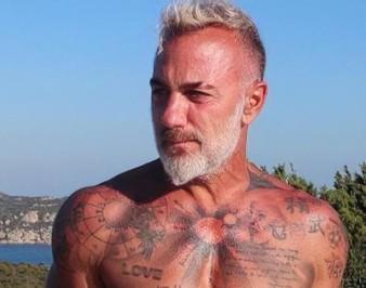 Gianluca Vacchi (Джанлука Вакки): биография, возраст, личная жизнь
