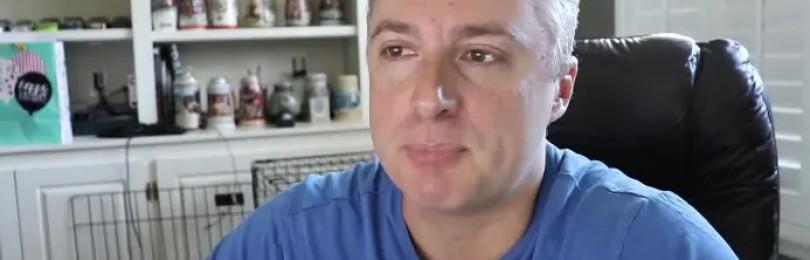 Саня во Флориде: биография, сколько лет, где живет, канал на Ютуб