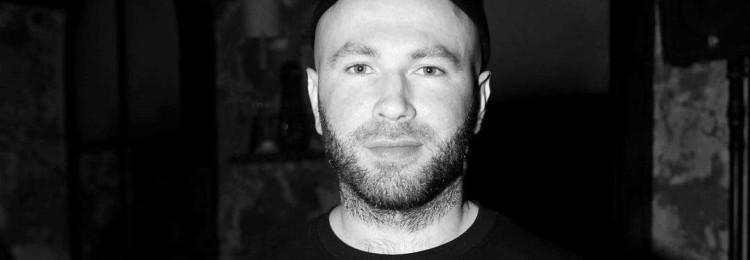 Stasprostoklass (Стас Круглицкий): биография блогера, личная жизнь