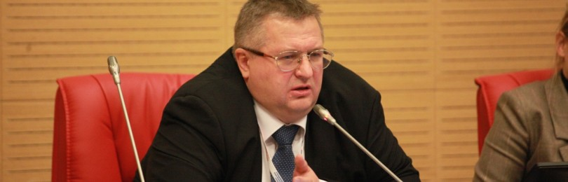 Алексей Оверчук: биография, личная жизнь, фото