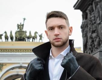 Принц Петербургский (Федор): биография, как зовут, фото