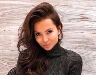 София Малолетова: биография, фото, сколько лет